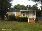 1412 W Romana Street-**, Pensacola, FL 32502