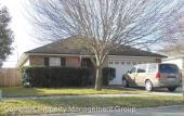 3428 Brahma Bull Cir. S., Jacksonville, FL 32226