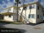 1509 Ocean Shore Blvd. #4, Ormond Beach, FL 32176