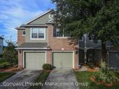 7461 Red Crane Lane, Jacksonville, FL 32256