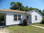 6664 Elm Street, Milton, FL 32570