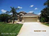 910 Woodstream Lane, Ormond Beach, FL 32174