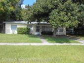 7609 Tacony Drive, Jacksonville, FL, 32277