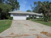 97 Wellstone Dr., Palm Coast, FL 32164
