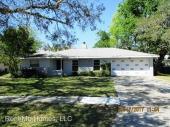 664 Reillys Road, Port Orange, FL 32127
