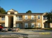 7920 Merrill Rd #1406, Jacksonville, FL, 32277