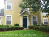 13700 Richmond Park Dr N #1303, Jacksonville, FL, 32224