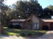 5273 Westwind Circle, Pensacola, FL 32526