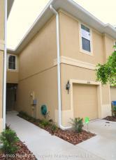 3014 Old Fulton Pl, Brandon, FL 33510