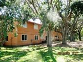 1050 Wayne Ave, #33, New Smyrna Beach, FL 32168