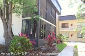 11809 Raintree Lake Ln #A, Temple Terrace, FL 33617