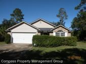 31 Ranshire Ln., Palm Coast, FL 32164