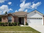3572 Whisper Creek Blvd., Middleburg, FL 32068