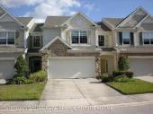 4010 Lionheart Dr, Jacksonville, FL, 32216