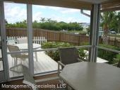 4649 SE Russell Way, Stuart, FL, 34997