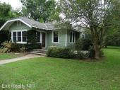 2010 East Avery, Pensacola, FL 32503