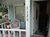 3120 Station Court, Pensacola, FL 32504