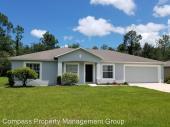7 Red Barn Drive, Palm Coast, FL, 32164