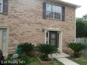 9034 Governors Place Court, Pensacola, FL 32514