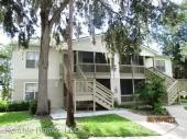 1600 Big Tree Road F7, Daytona Beach, FL 32119
