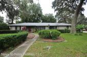 6516 Fincannon Road, Jacksonville, FL 32277
