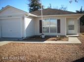 5409 Cherub Circle, Milton, FL 32583