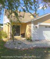10405 LAKESIDE VISTA DR, Riverview, FL, 33569