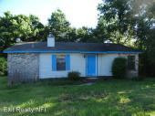 4521 Tradewinds Place, Pensacola, FL 32514