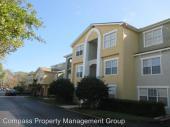 1010 Bella Vista Blvd #4-302, St. Augustine, FL 32084