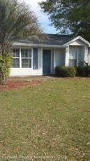 7559 N. Dover Cliff Drive, Jacksonville, FL 32244