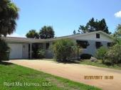 3020 Stanford Ave, Daytona Beach, FL, 32118