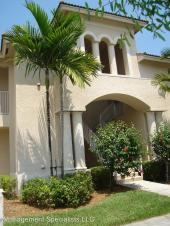 8393 Mulligan Circle, Port St Lucie, FL 34986