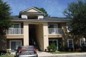 3610 Kirkpatrick Cir #9, Jacksonville, FL 32210