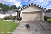 10225 Normandy Cove Street, Jacksonville, FL, 32221