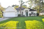 5662 Baxter Lake  Drive, Jacksonville, FL, 32256