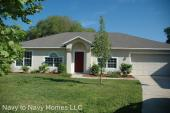 3163 Shadow Creek Dr., Jacksonville, FL, 32226