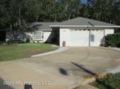 12 Zebrawood Ct., Palm Coast, FL 32137