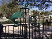 3051 SE Lexington Lakes 204, Stuart, FL 34994