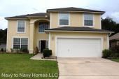 14225 Fish Eagle Drive E, Jacksonville, FL 32226