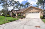 10308 Marble Egret Drive, Jacksonville, FL 32257