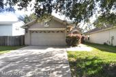 3839 Pebble Brook Circle, Orange Park, FL 32065
