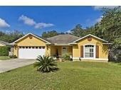 120 Shamrock Rd., St. Augustine, FL 32086