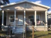712 W. La Rua Street, Pensacola, FL 32501