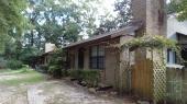 9345 Chisholm Road H-3, Pensacola, FL 32514