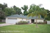 11336 Ashley Manor Way, Jacksonville, FL, 32225