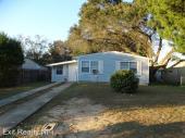 910 Medford Avenue, Pensacola, FL 32505