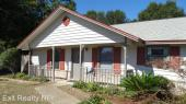 6451 Memphis Avenue-**, Pensacola, FL 32526