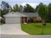 3612 Pebble Lane, Milton, FL 32583