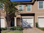 11288 Estancia Villa Cir. #5, Jacksonville, FL, 32246