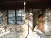 8271 Kipling Street Unit D, Pensacola, FL 32514